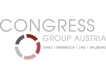 Congress Group Austria | © Congress Group Austria