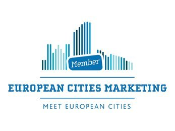 European Cities Marketing | © European Cities Marketing